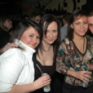 RnB All Star Party - Majka