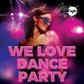 Jazz Cafe 04.29. ► We love dance party