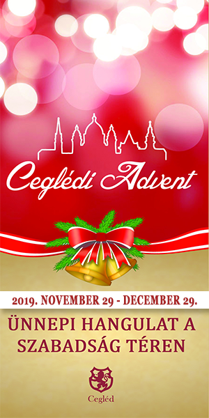19/1202_Cegledi_advent