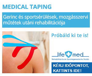 lifemed-medical taping
