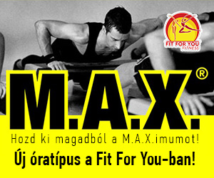 fit_for_you_max