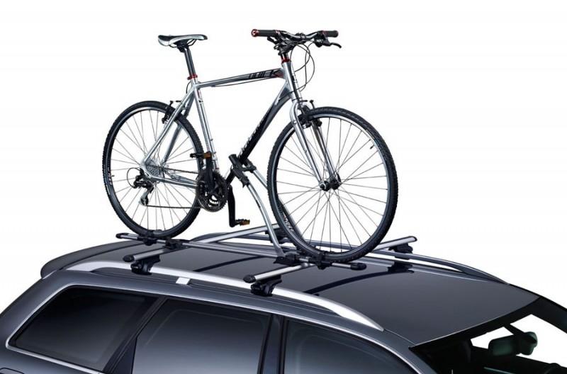 kerékpár használata a csípőízület artrózisában)